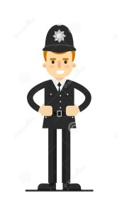 british-policeman-uniform-vector-illustration-isolated-white-background-police-officer-cop-character-flat-design-90808569[1] (2)