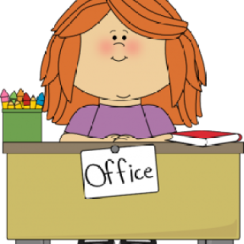 OfficeStaffClipart30[1]