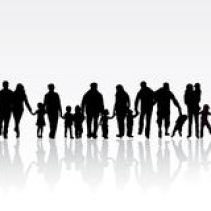 big-family-happy-people-silhouettes-42813872[1]