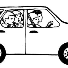 car-clipart-Car_clipart-4[1]