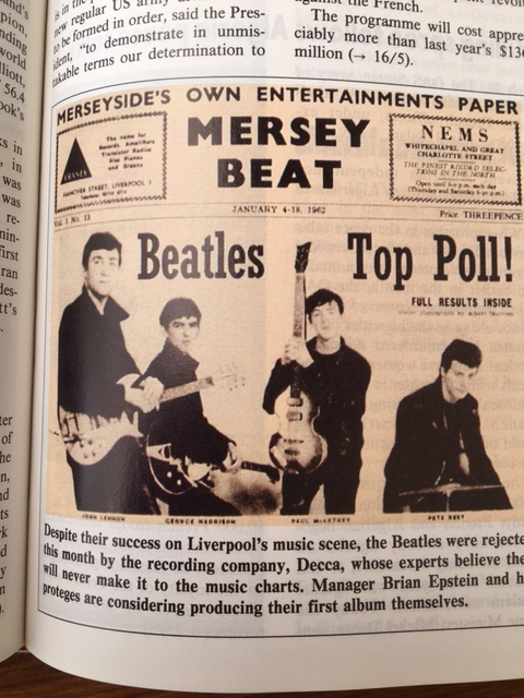 beatles-1962-1